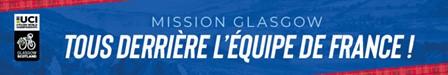 Fédération Fracaise de Cyclisme